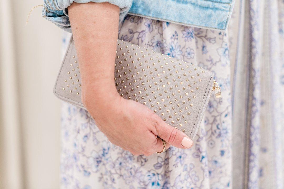 Well Dressed Nashville Handbag Consignment
