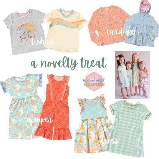 Easter Novelty Gift Ideas