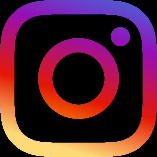 instagram placeholder