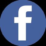 facebook placeholder